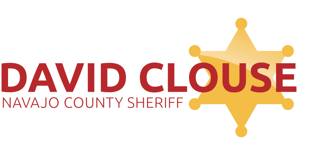 Navajo County Sheriff – Arizona